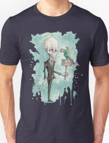 Put a Cork in it! T-Shirt