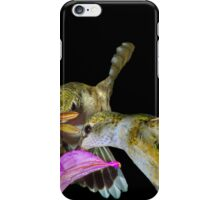 Two for Nectar iPhone Case/Skin