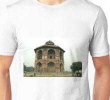 Old Fort Unisex T-Shirt