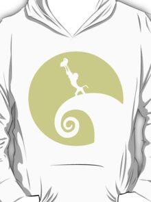 Circle of Fright T-Shirt
