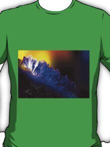 Life up close T-Shirt