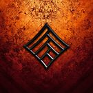 The Qun by TorontoSol