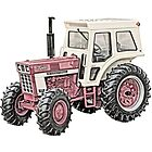 International Havester Farmall 1566 by surgedesigns
