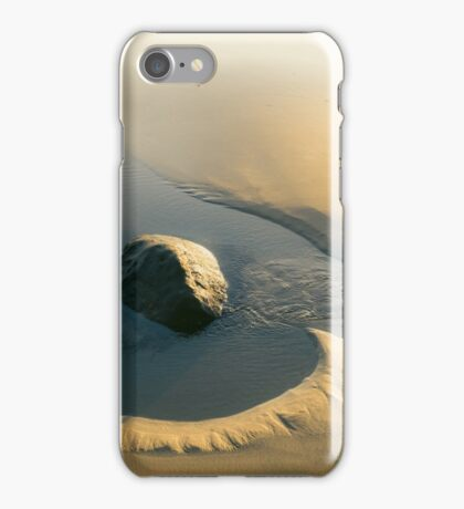 Veedon Fleece iPhone Case/Skin