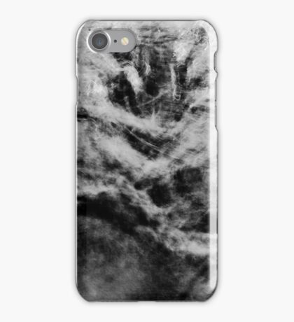 Gwenn ha Du iPhone Case/Skin