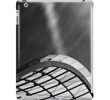 soaring dreams iPad Case/Skin
