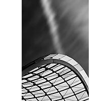 soaring dreams Photographic Print