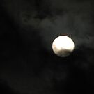 full moon 2 by gypsykatz