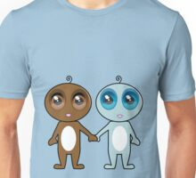 So Alien Unisex T-Shirt