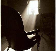 0 new light thru old windows HP by ragman