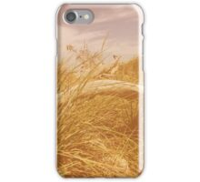 Winds of Time  iPhone Case/Skin