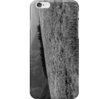 Mountain Call iPhone Case/Skin