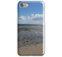 Fiji Landscape iPhone Case/Skin