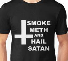 SM&HS 3.0 Unisex T-Shirt