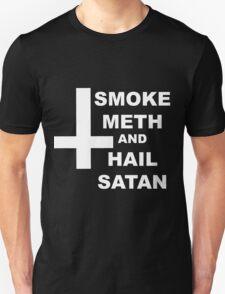 SM&HS 3.0 T-Shirt