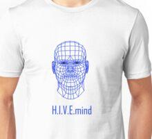 H.I.V.E.mind (read description) Unisex T-Shirt