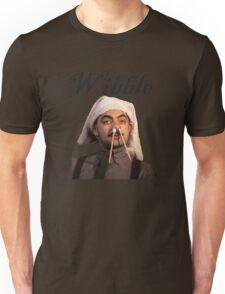 Wibble Unisex T-Shirt