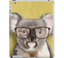 Mr Koala iPad Case/Skin