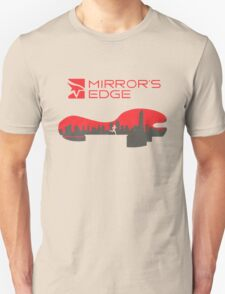 Mirror´s Edge T-Shirt