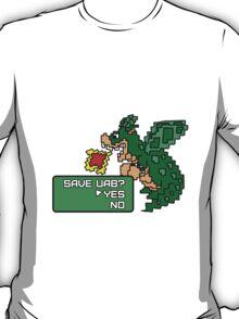 Save UAB? T-Shirt