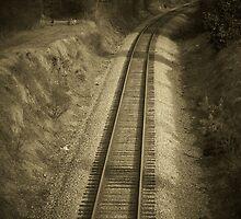 Tracks by randi1972