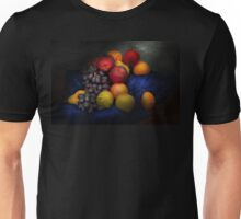 Food - Fruit - Fruit still life  Unisex T-Shirt