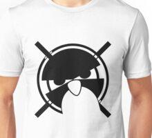 Ultimate TUX gamer [UltraHD] Unisex T-Shirt