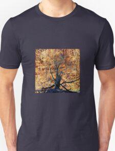 Iridescent Demise T-Shirt