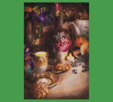 Tea Party - The magic of a tea party  Kids Clothes