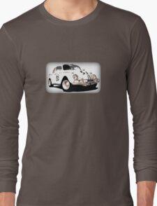The Love Bug  Long Sleeve T-Shirt