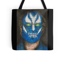 The Pack - Zookeeper - BtVS Tote Bag