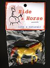 Ride a Horse by John Douglas