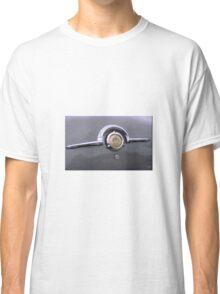 Packard Car, Trunk lid Classic T-Shirt