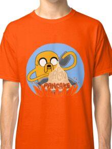 Makin' Bacon Pancakes! Classic T-Shirt