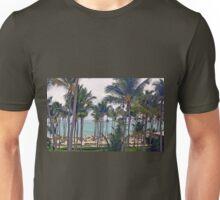 Punta Cana Unisex T-Shirt