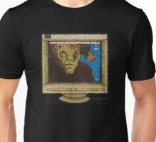 I, Robot... You, Jane - Malcolm/Moloch - BtVS Unisex T-Shirt