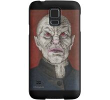 Prophecy Girl - The Master - BtVS Samsung Galaxy Case/Skin