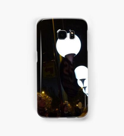 25 years Mauerfall Samsung Galaxy Case/Skin