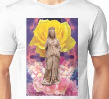 Psychedelic Icon  Unisex T-Shirt