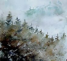 watercolor110305 by calimero
