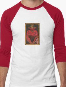 What's My Line, Part One - Order of Taraka 1 - BtVS T-Shirt