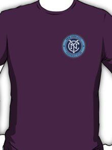 NYCFC T-Shirt