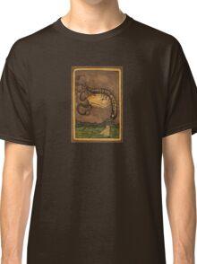 What's My Line, Part One - Order of Taraka 2 - BtVS Classic T-Shirt