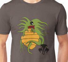 Hivectopus Unisex T-Shirt