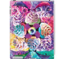 INTERNET BARF iPad Case/Skin