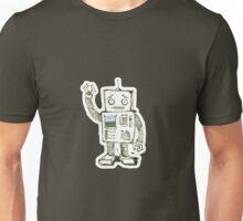 BOB-1 Unisex T-Shirt