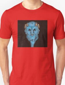 Surprise - The Judge - BtVS Unisex T-Shirt