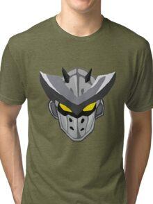 Tatsumi Incursio Tri-blend T-Shirt