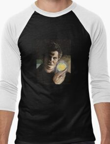Passion - Angelus - BtVS Men's Baseball ¾ T-Shirt