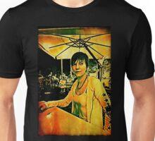 Citylife (Under the Umbrella) Unisex T-Shirt